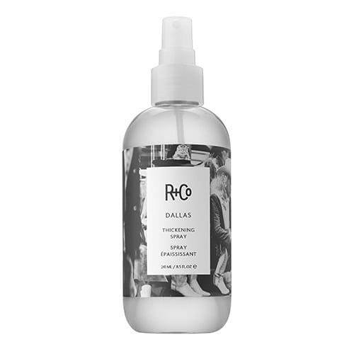 R+Co Dallas Thickening Spray by R+Co