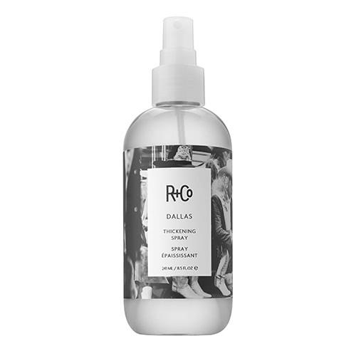 R+Co Dallas Thickening Spray