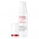 philosophy time in a bottle 100% in-control resist renew repair eye serum by philosophy
