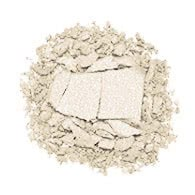 Jane Iredale 24K Gold Dust - Silver by jane iredale