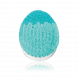 Clinique Sonic System Anti-Blemish Solutions Deep Cleansing Brush Head by Clinique