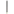 Pixi Endless Silky Eye Pen by Pixi