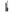 Youngblood Mineral Lengthening Mascara - Blackout by Youngblood Mineral Cosmetics