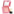 Benefit Dandelion Twinkle Highlighter Mini by Benefit Cosmetics