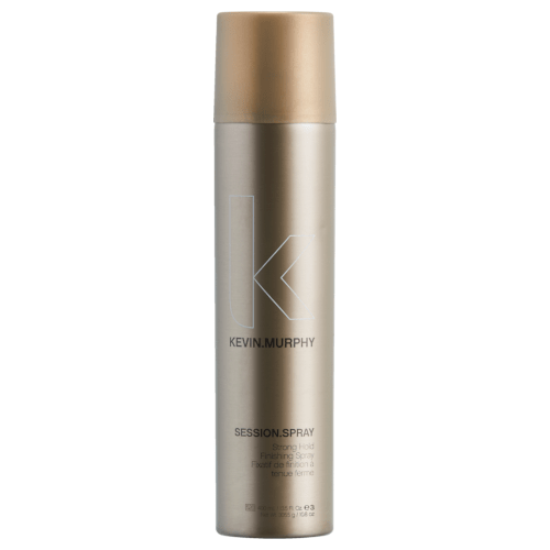 KEVIN.MURPHY Session.Spray 400ml by KEVIN.MURPHY