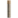 KEVIN.MURPHY Session Spray 400mL by KEVIN.MURPHY