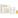 Olaplex Bonding Oil Kit by Olaplex