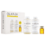 Olaplex Bonding Oil Kit