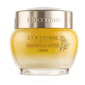L'Occitane Immortelle Divine Cream