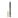 Jane Iredale Lip Definer by Jane Iredale