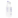 O&M Conquer Blonde Silver Masque 250mL by O&M Original & Mineral