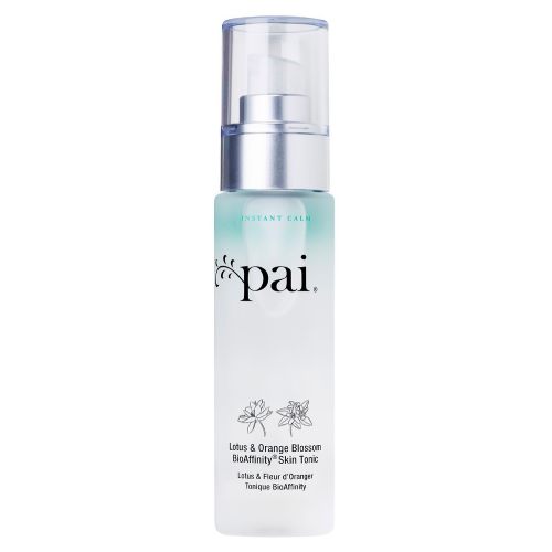 Pai Century Flower Soothing Tonic 50ml by Pai Skincare
