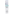 Pai Lotus & Orange Blossom BioAffinity Tonic 50ml by Pai Skincare