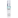 Pai Lotus & Orange Blossom BioAffinity Tonic 50ml by Pai Organic Skincare