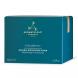 Aromatherapy Associates Polishing Natural Exfoliating Scrub by Aromatherapy Associates