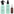 Aveda No Wash Day Set  by Aveda