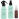 Aveda No Wash Day Set