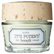 Benefit B.Right Skincare 'It's Potent' Eye Cream