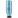 Pureology Strength Cure Conditioner 266ml by Pureology