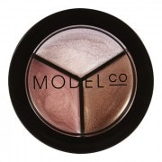ModelCo Highlight & Contour 3 in 1