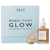 SALT BY HENDRIX Babes That Glow Gift Set
