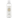 Aspect Gold Cleansing Micellar Water by Aspect