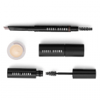 Bobbi Brown From My Kit: 90 Seconds to Defined Brow - Mahogany