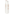 O&M Fine Intellect Conditioner by O&M Original & Mineral