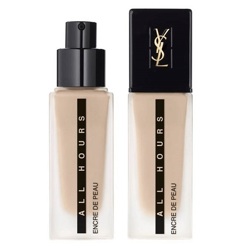 Yves Saint Laurent All Hours Foundation by Yves Saint Laurent