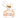 Marc Jacobs Daisy Love EDT 100 mL by undefined