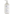 TOGETHER BEAUTY WASH & CO CLEANSING CONDITIONER by TOGETHER BEAUTY