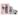 Anastasia Beverly Hills Natural & Polished Starter Kit by Anastasia Beverly Hills