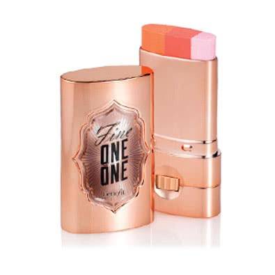 Benefit Fine One One by Benefit Cosmetics