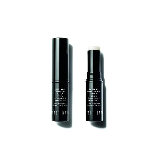 Bobbi Brown Instant Confidence Stick by Bobbi Brown