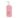KEVIN.MURPHY Body Mass by KEVIN.MURPHY