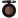 Anastasia Beverly Hills Brow Powder Duo by Anastasia Beverly Hills