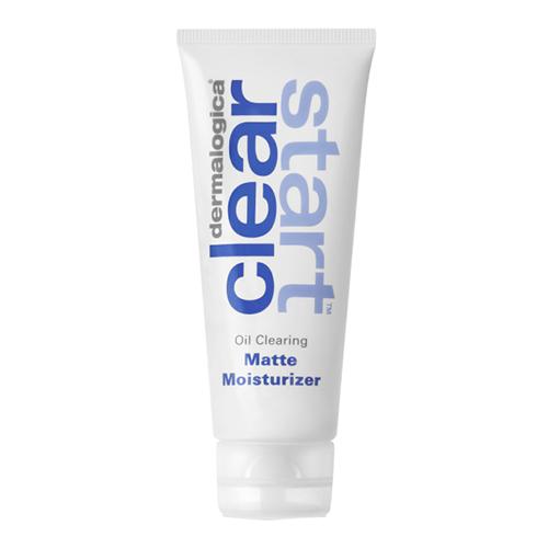 Dermalogica Clear Start Oil Clearing Matte Moisturizer SPF15 by Dermalogica