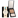 Designer Brands Firming Age Revive Pressed Powder by Designer Brands