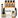 Aesop Nashville Travel Kit