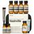 Aesop Nashville Travel Kit