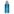 Clarins Hydra-Essentiel Intensive Moisture Quenching Bi-Phase Serum 30ml by Clarins
