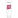 Goldwell Color Revive Color Giving Conditioner Cool Red by Goldwell