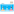 La Roche-Posay Anti Ageing Serum Kit by La Roche-Posay
