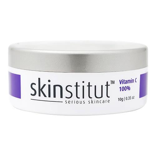 Skinstitut Vitamin C 100% by Skinstitut
