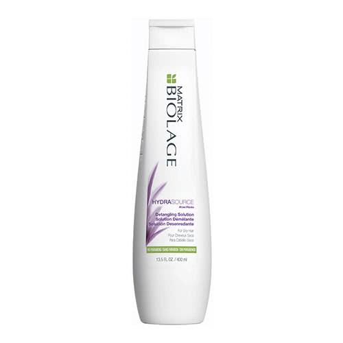 Biolage Hydrasource Solution