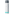 Dermalogica Clearing Skin Wash 250ml by Dermalogica
