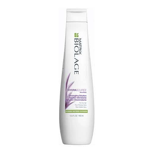 Matrix Biolage Hydrasource Solution by Matrix Biolage