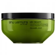 Shu Uemura Silk Bloom - Restorative Treatment