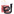 Inika Blush & Go- Burnt Peach