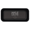MAKE UP FOR EVER Artist Color Shadow Empty Case M